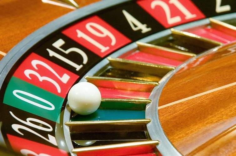 Снится Азартная игра