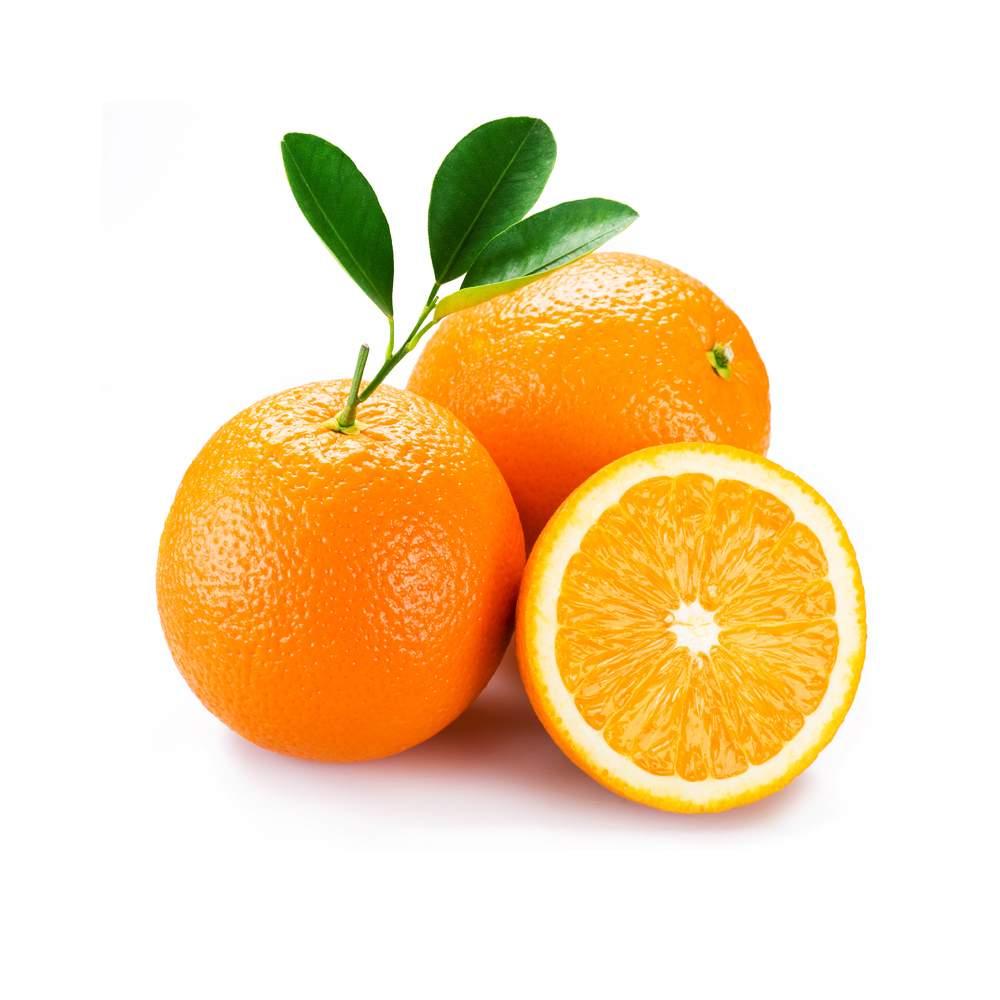 Снится Апельсин