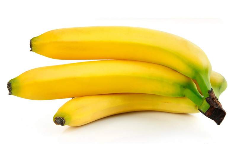 Снится Банан