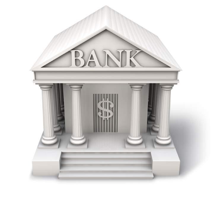 Снится Банк