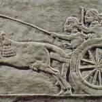 645 Ассирийский сонник -толкование и значение снов