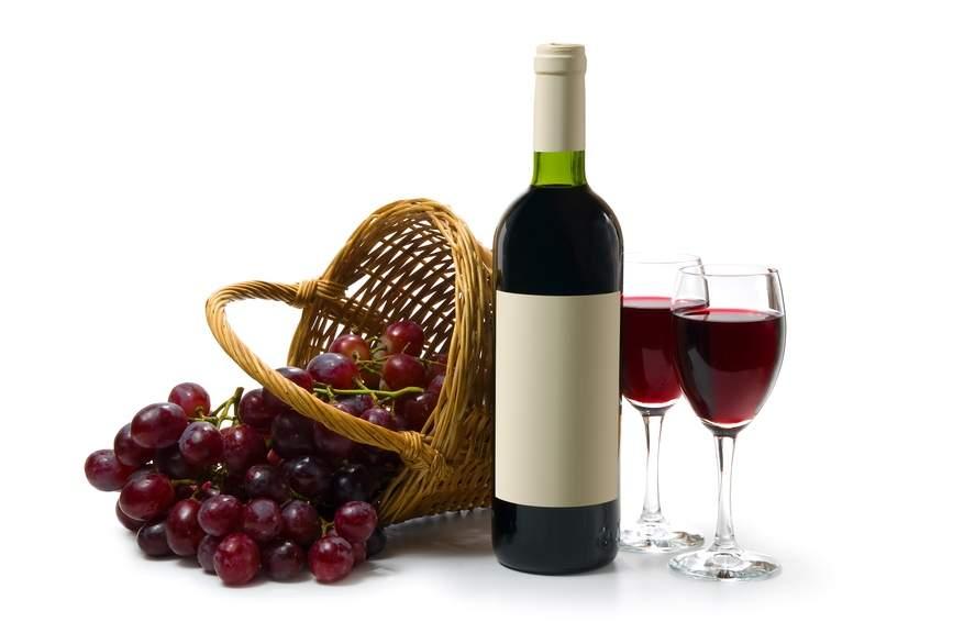 Снится Вино