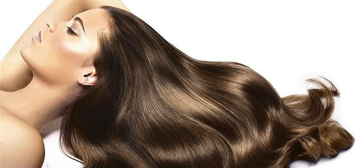 Снятся Волосы