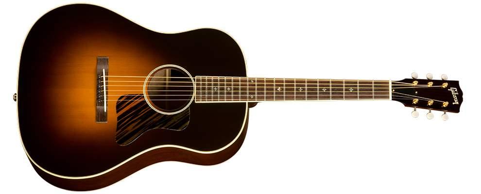 Снится Гитара