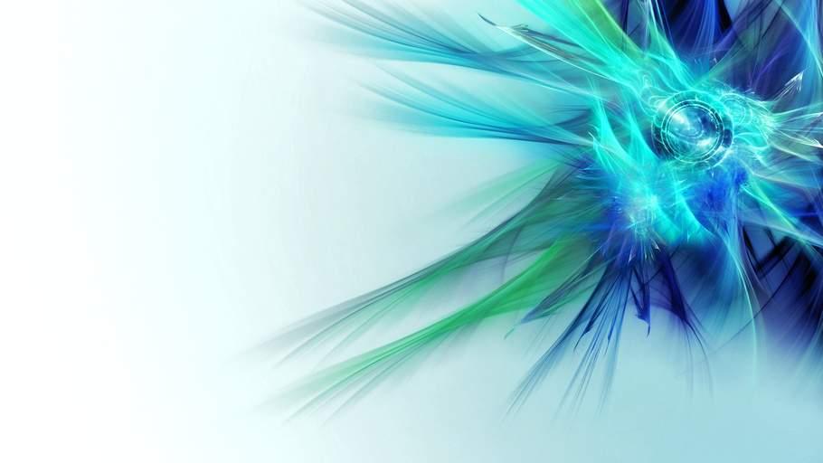 Снится Голубой цвет