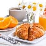 2185 Снится Завтрак