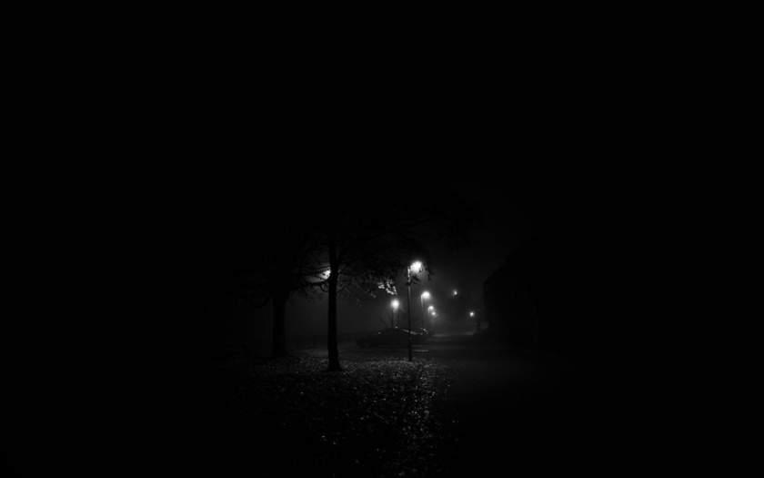 Снится Затемнение