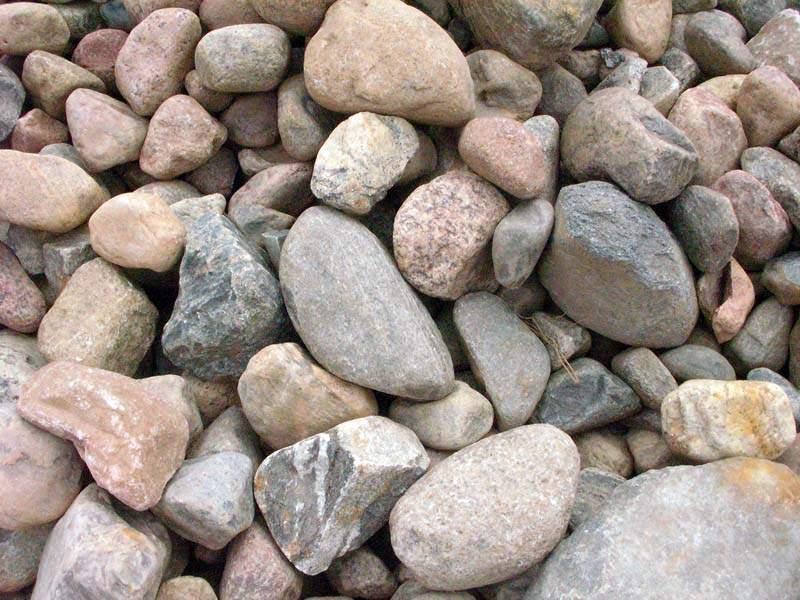 Снится Камень
