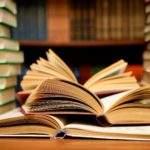 3195 Снятся Книги