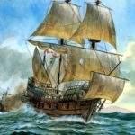3316 Снится Корабль