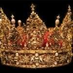 3337 Снится Корона