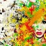 3390 Снятся Краски