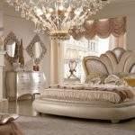 3425 Снится Кровать