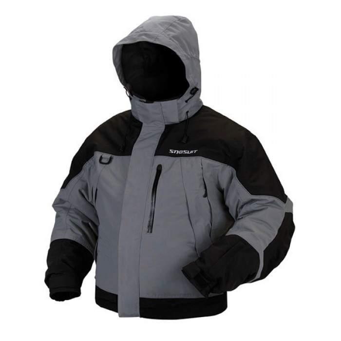 3532 Снится Куртка
