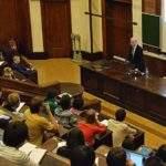 3787 Снится Лекция