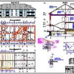 4014 Снится Архитектор