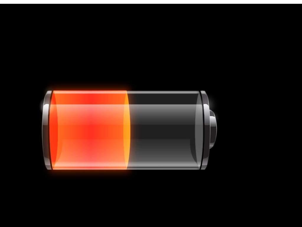 4735 Снится Батарея