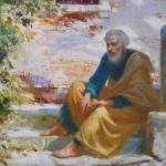 4514 Снится Апостол