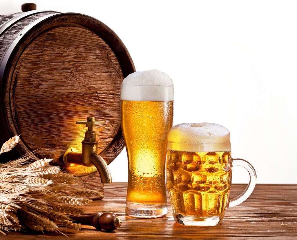 Снится Пиво