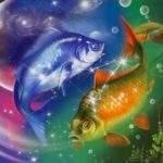 5627 Гороскоп на 2015 год Рыбы