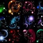 5852 Характеристика знака Зодиака Овен
