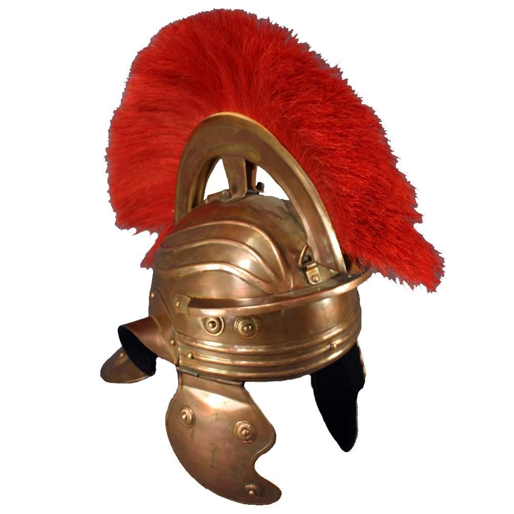 Снится Шлем