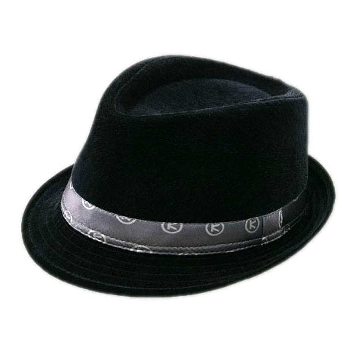 Снится Шляпа