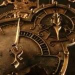 6296 Снятся Часы