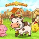 6508 Снится Ферма