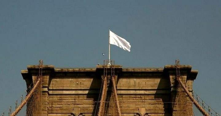 6528 Снится Флаг