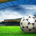 6588 Снится Футбол
