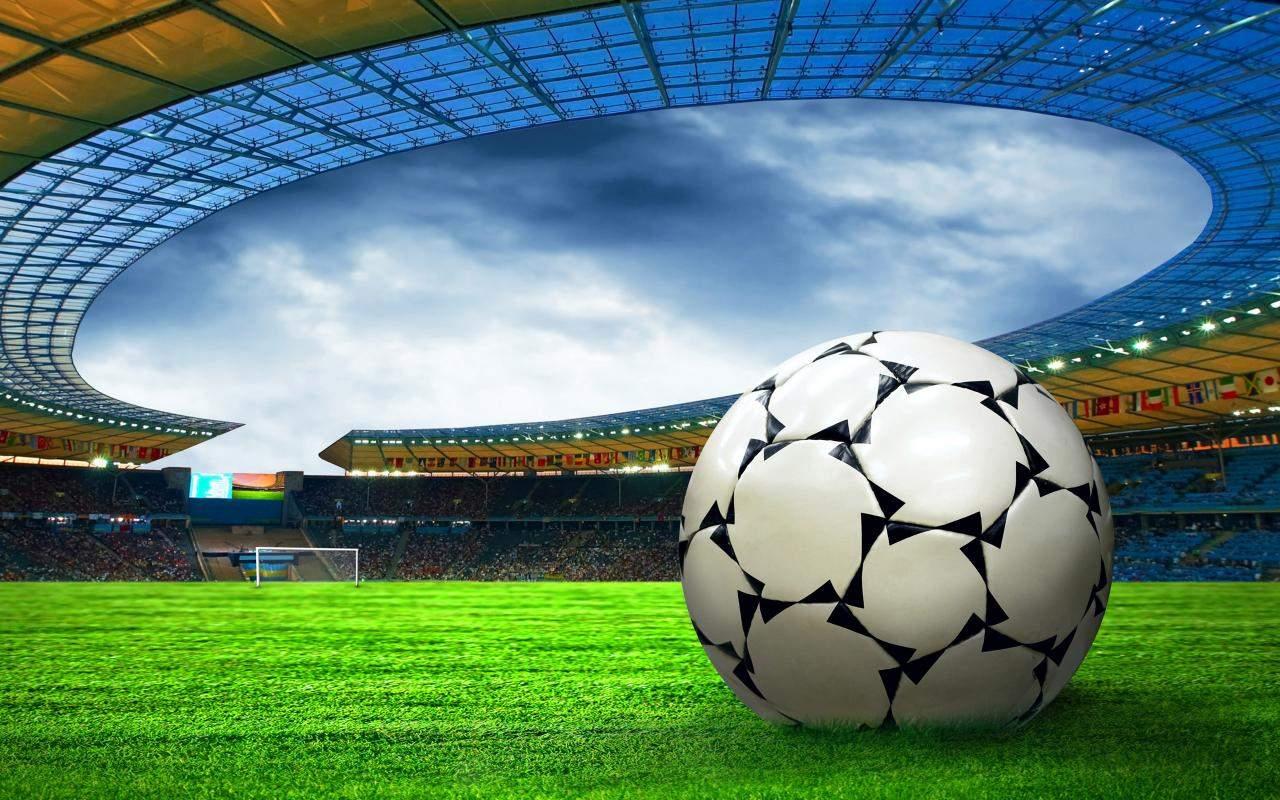 Снится Футбол
