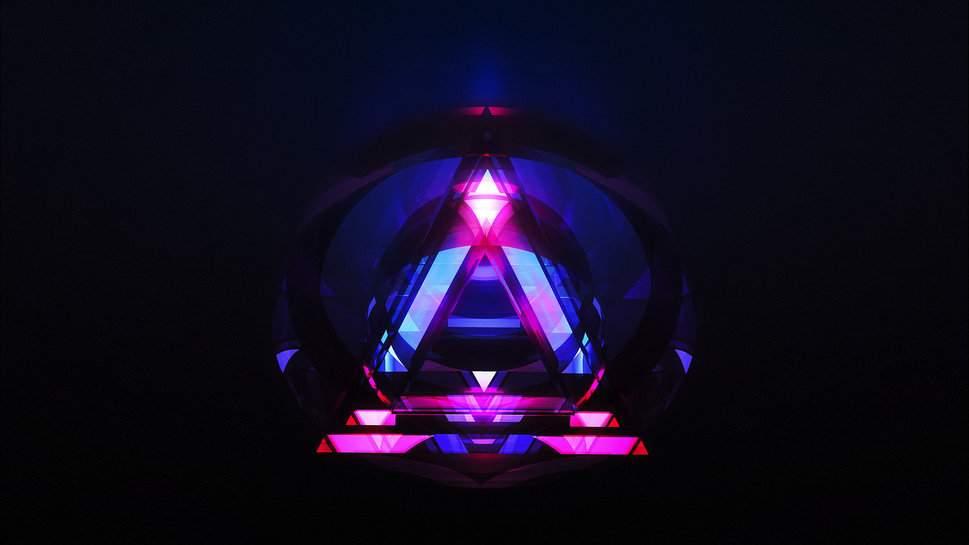 6983 Снится Треугольник