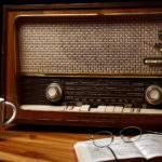 7574 Снится Радио