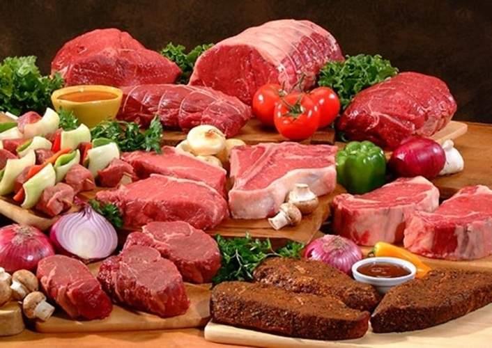 8241 Мясо