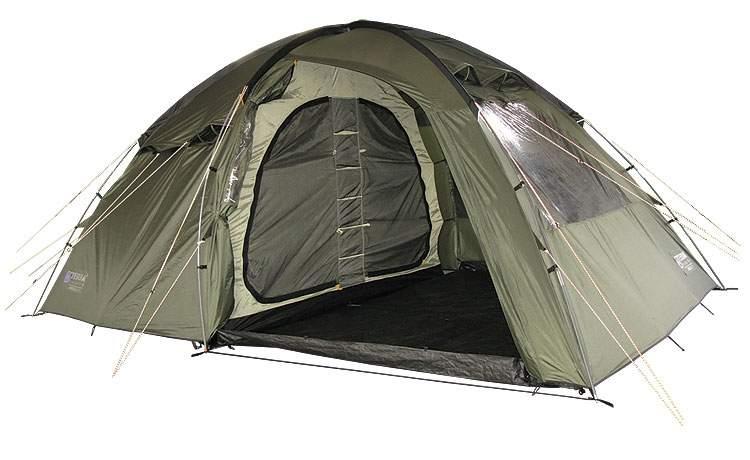8637 Палатка