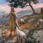 8735 Пастух
