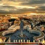 9524 Ватикан