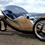 9545 Транспортное средство