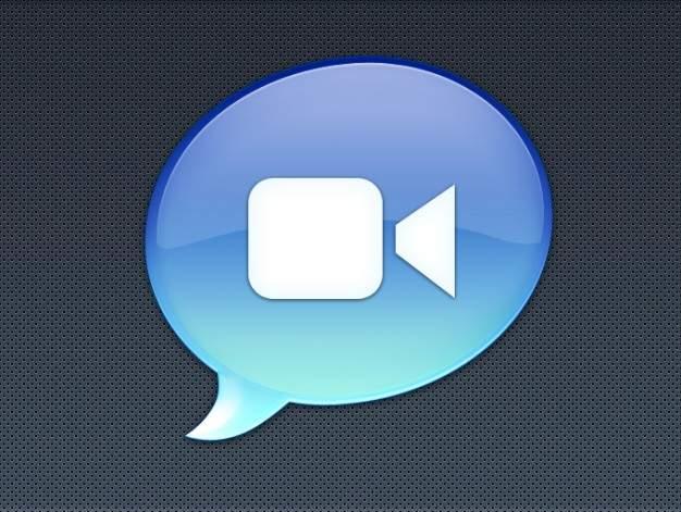 9599 Видео-чат