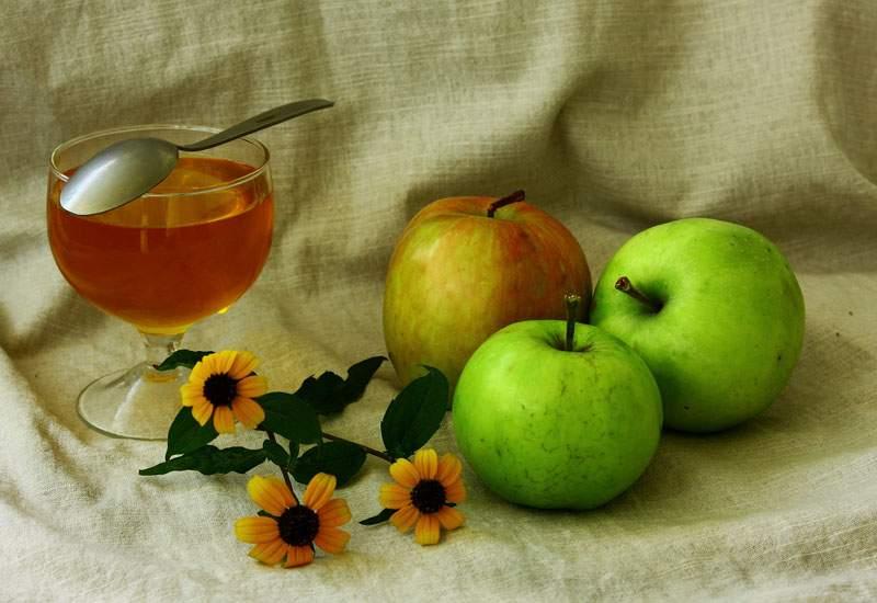 Гадания на Яблочный Спас