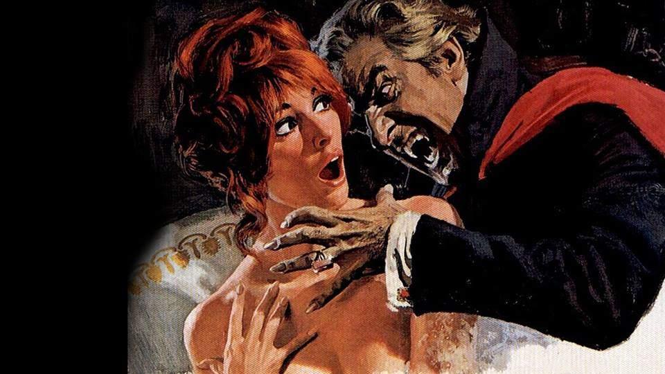 Энергетические вампиры: как их распознать