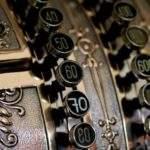 10564 Нумерология денег - какие числа приносят удачу