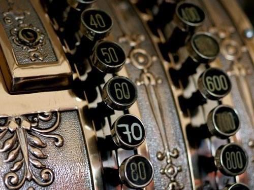Нумерология денег — какие числа приносят удачу