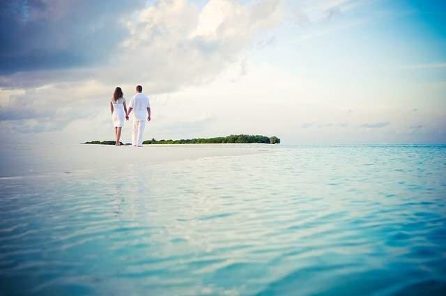 10570 Нумерология брака - рассчитываем число семьи