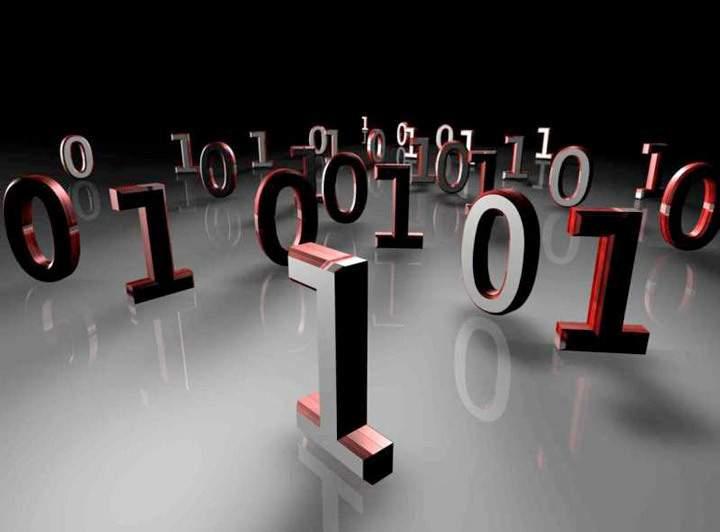 10643 Четные и нечетные дни в нумерологии