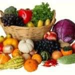 10668 Нумерология вашего питания