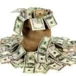 10671 Нумерология богатства и успеха