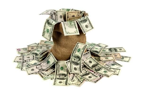 Нумерология богатства и успеха