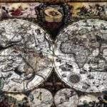 10687 Недостатки знаков зодиака - гороскоп недостатков